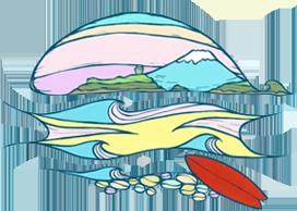MELLOW WAVE